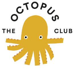 The Octopus Club